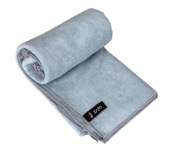 Cestovní ručníky