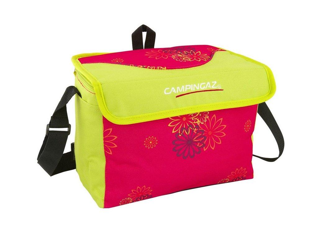 Chladící taška Campingaz Cooler 9L