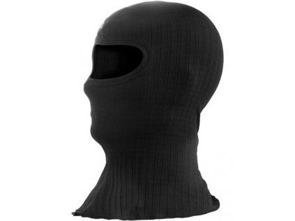 Kukla Craft Extreme 1903083-9920 černá, vell L/XL