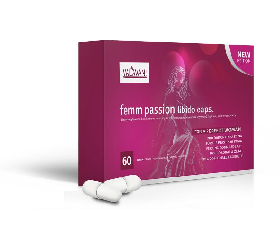 femm_passion_libido_caps