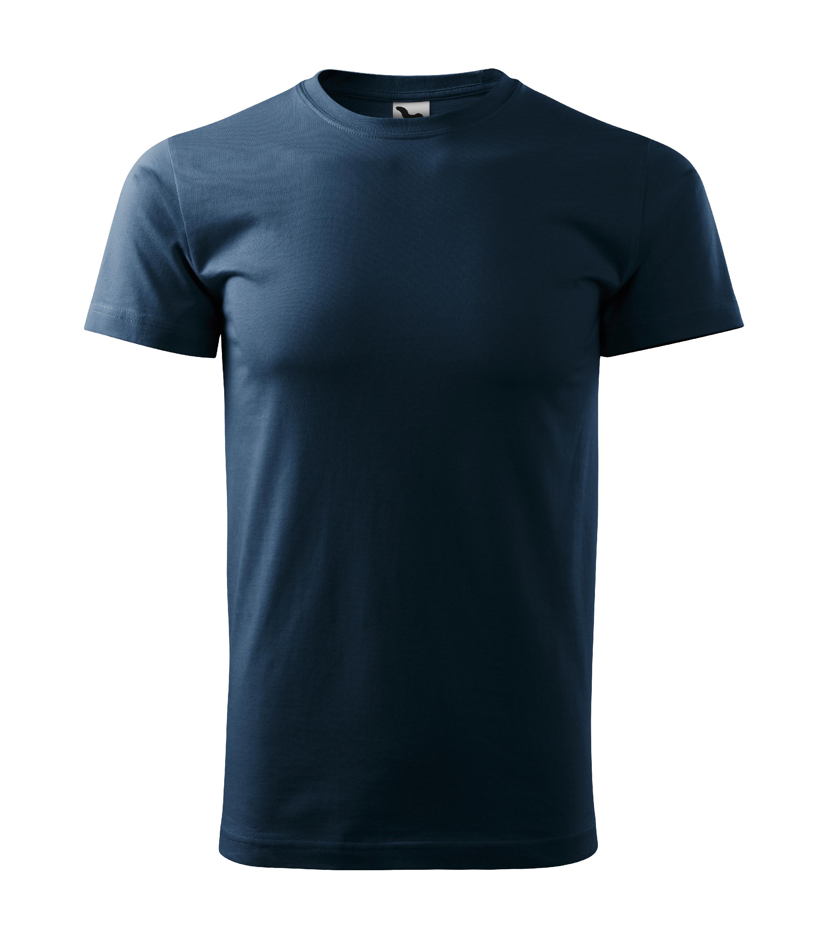 Pánske trička