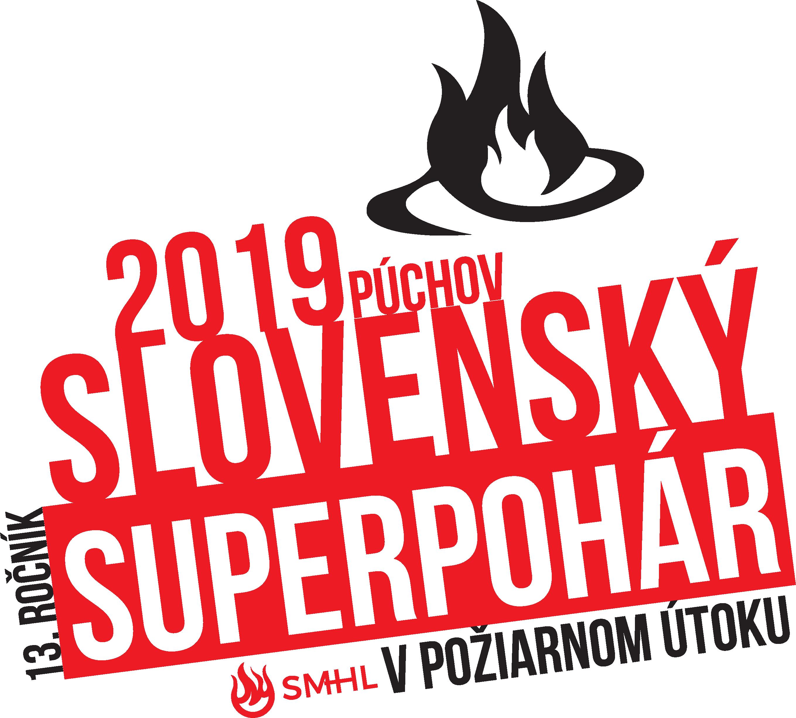 SSP 2019