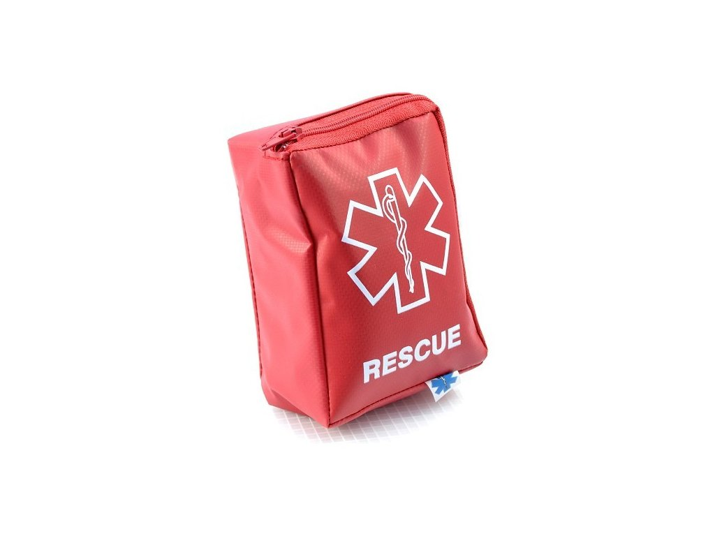 rescue erven 4