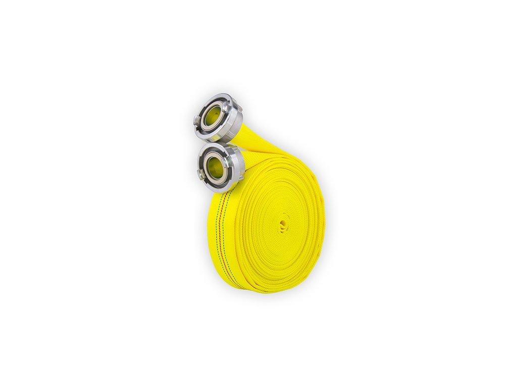 hadice c42 flammenflex f pur ultra spojky kw hrdla 40mm original