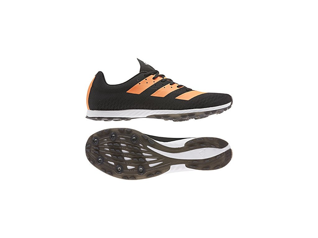 tretry adidas adizero xc sprint 40 euro 7 uk 25 5 cm original