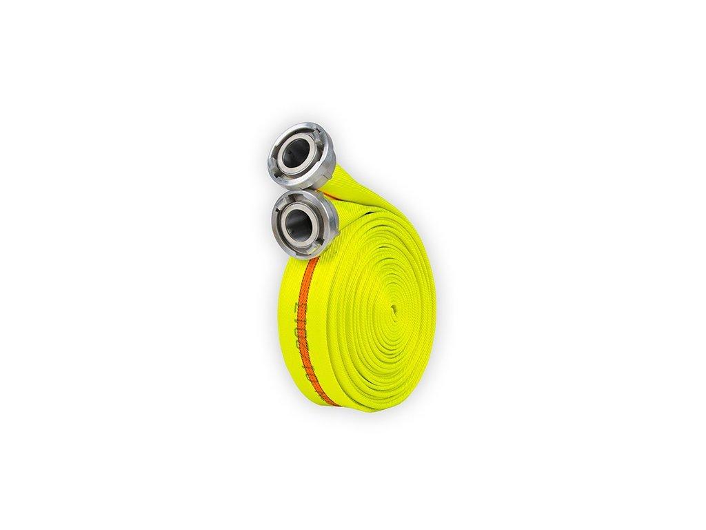 hadice pyrotex c52 pes r firesport neon spojky kw original