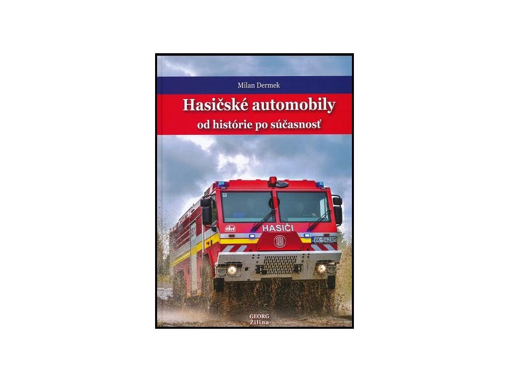 894c5f19cf5f Vítame Vás v našom internetovom obchode - Obchod pre hasičov