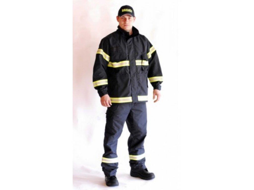 firewarrior 3