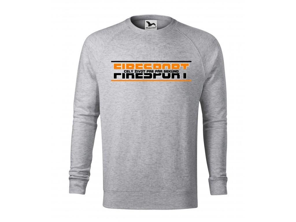 415 m3 firesport sk