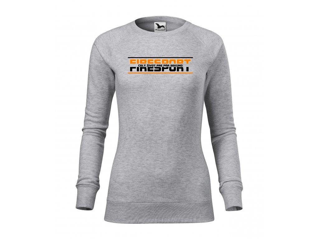 416 m3 firesport sk
