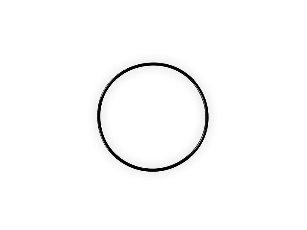 o krouzek 100x3 0 mm original