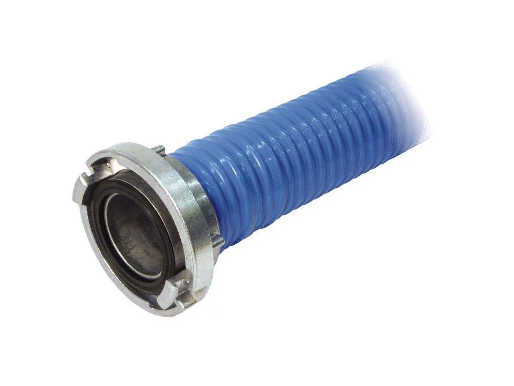 savice fire style blue 50 3m c52 din 14716 2