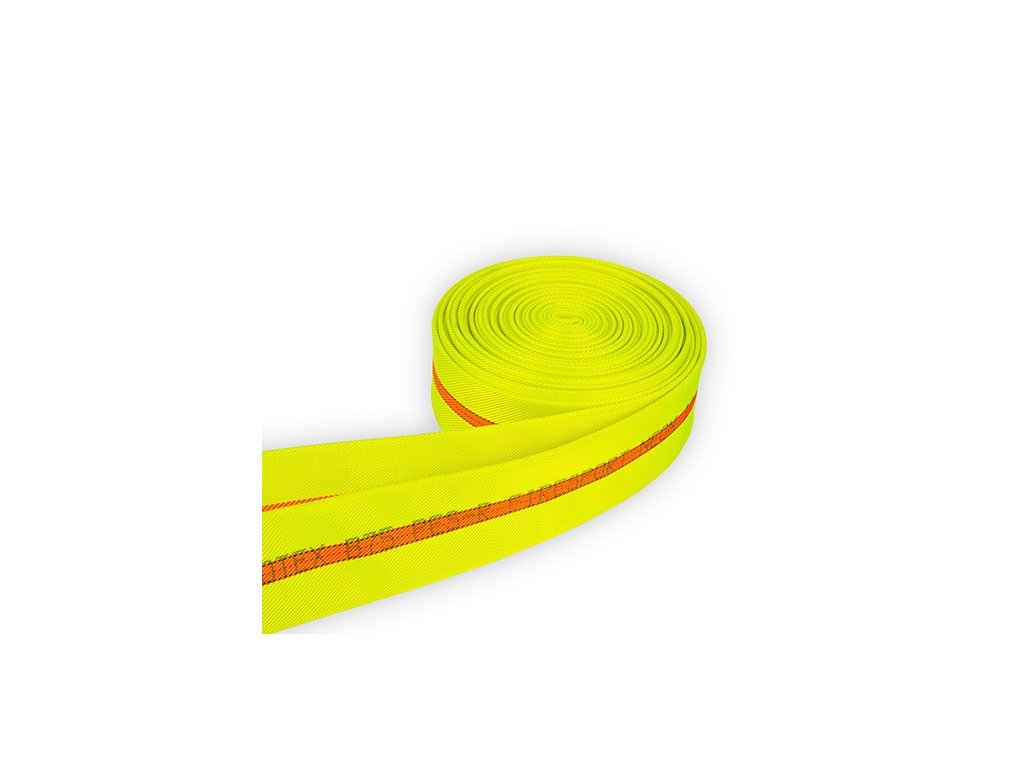hadice pyrotex b75 pes r firesport neon bez spojek original