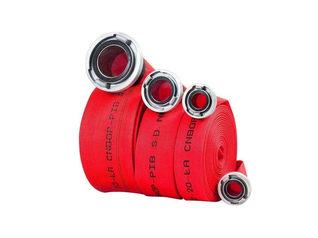 WP czerwone all