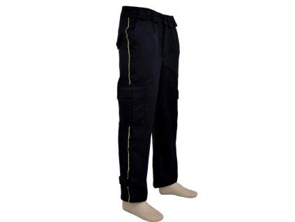 HaZZ nohavice web 1