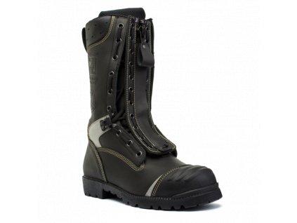 Hasicska obuv Guardvol 01