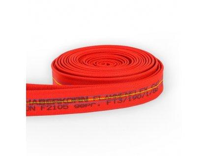 hadice c42 flammenflex g red bez spojek original
