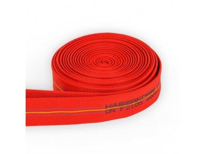 Hadica C52 Flammenflex - G RED bez spojok