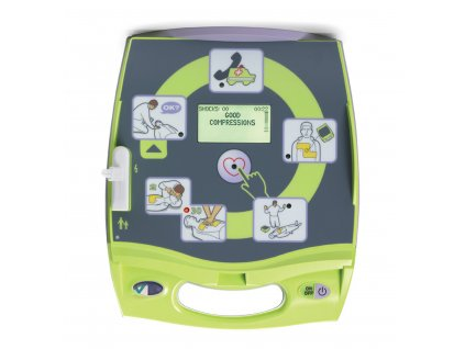 aed plus front obrazovka 1