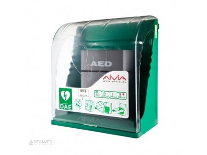 aivia aed 3 (1)