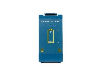 baterie frx 2