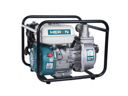 Heron drenážne čerpadlo EPH 50