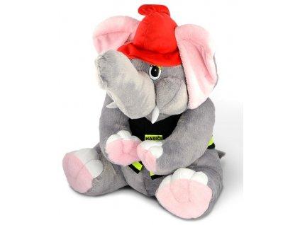 slon duzy M