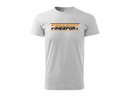 f29 03 firesport sk