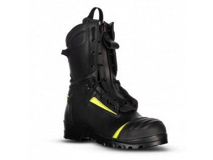 Hasicska obuv Waid 501 01 992