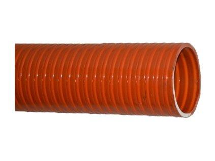 pyros oranzova