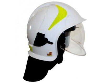 Zásahové prilby - Obchod pre hasičov eaed424d53c