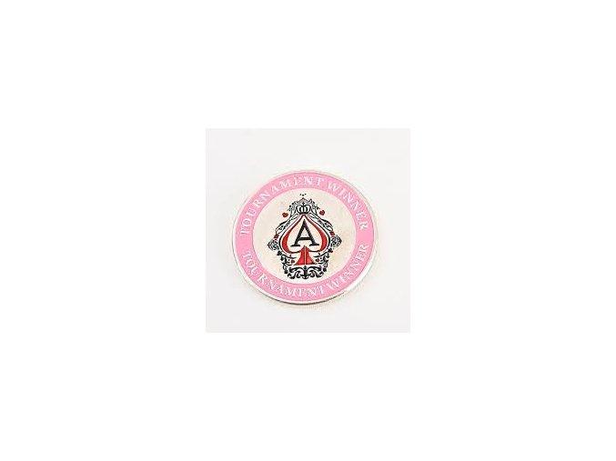 Card-Guard Australian Pro Poker