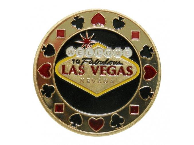 Card-Guard Las Vegas