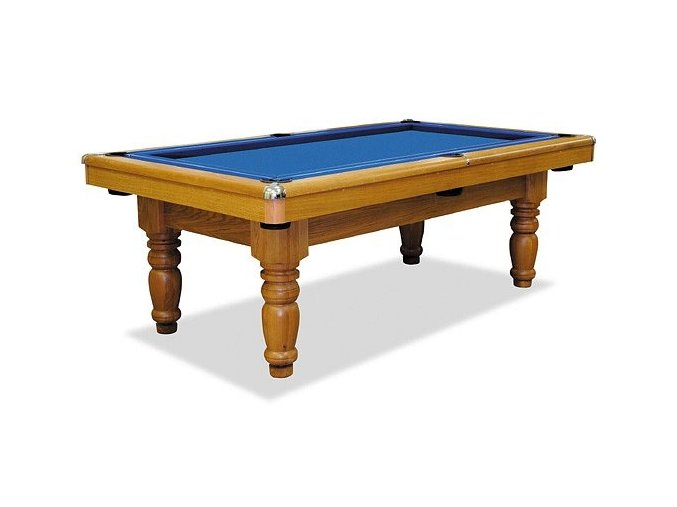 Biliardový stôl GRAND MASIV MADISON 8 ft