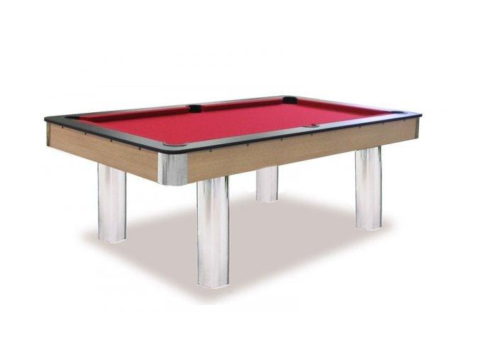 Biliardový stôl MINHO SHADOW 7 ft