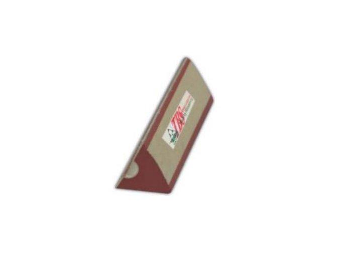 Mantinely karambol 300 cm – sada 3 ks