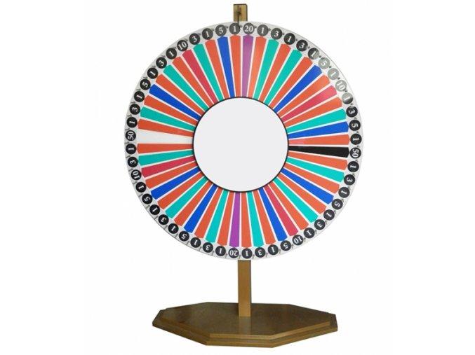 Šťastné koleso 1100 mm