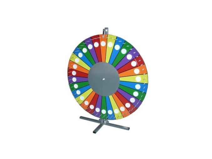 Šťastné koleso 1400 mm