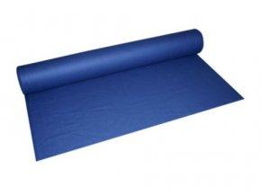 Pokrové plátno modré šírka 150 cm