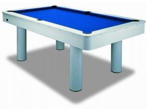 Biliardový stôl MINHO 7 ft