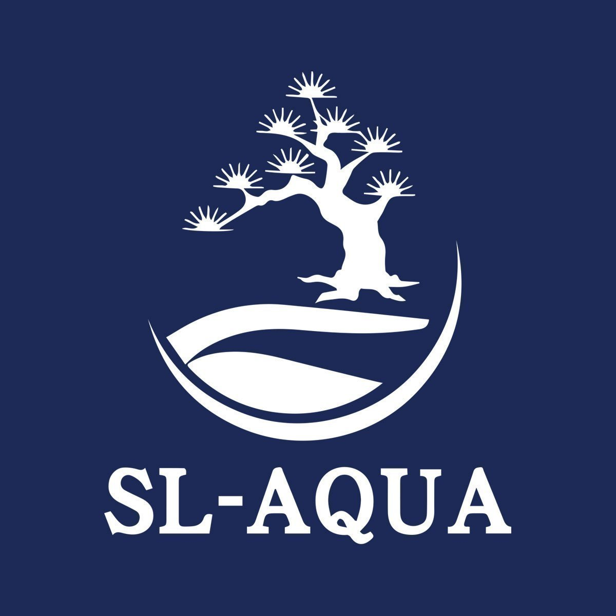 SL AQUA