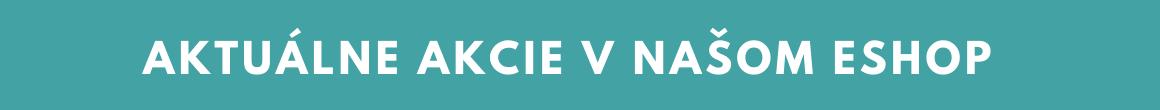 sl aqua logo
