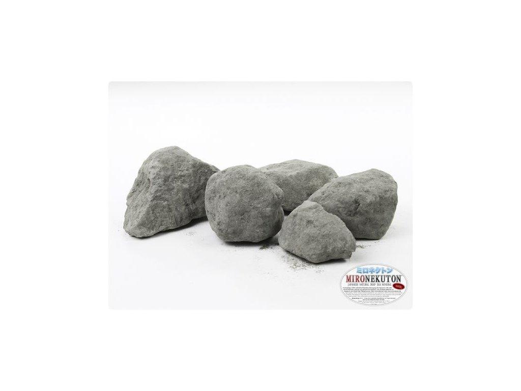 895 0 mironekuton mineral stone steine 300 600x600