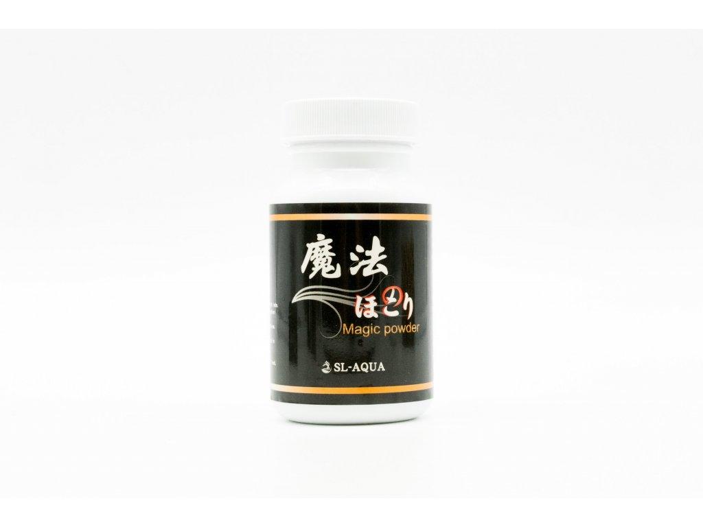 sl aqua magic powder