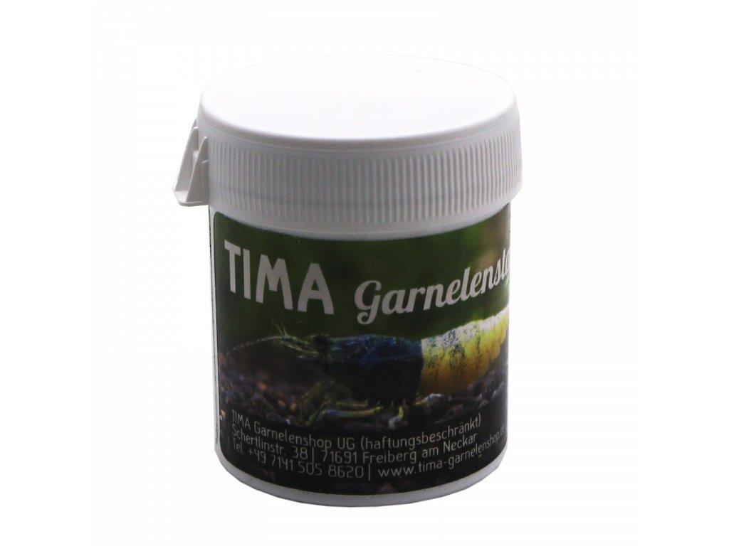 T 7 007 Tima Garnalen Stofvoer Basis 40gr 4