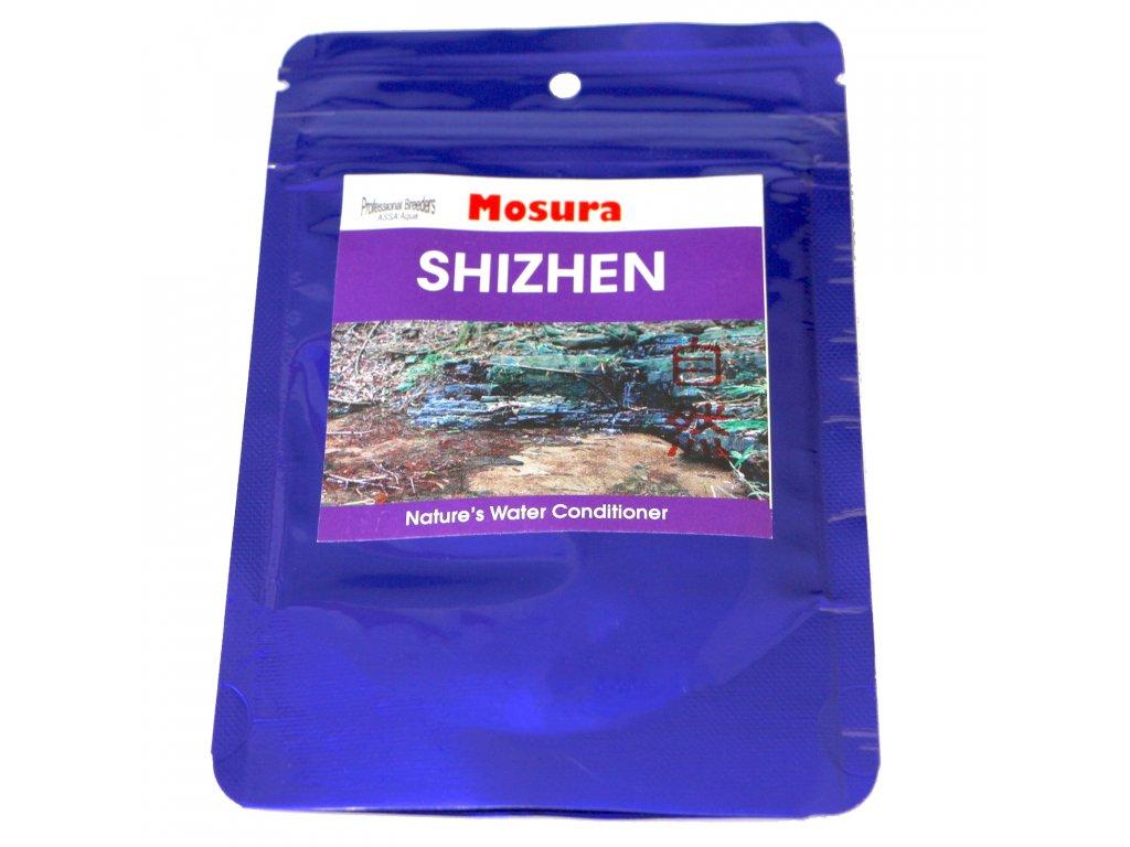 5 012 MOSURA SHIZHEN POWER 1