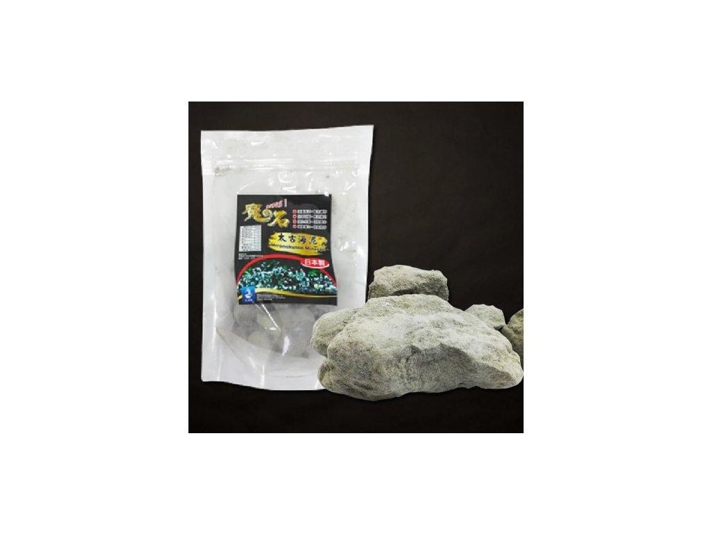 sl aqua sl aqua mironekuton stenen stones 200 gram