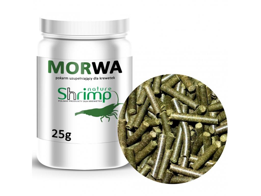 morwa