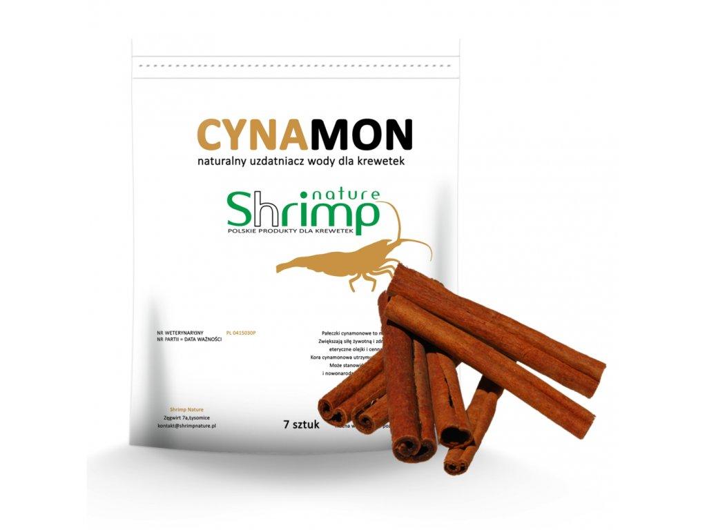lcynamon