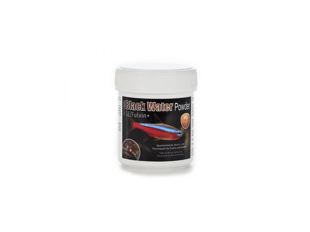 1524 0 saltyshrimp black water powder 65g 600x600